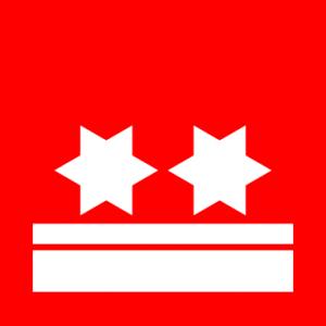 Dienstgrad-Oberbrandmeister[1]