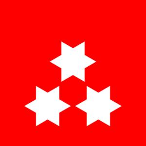 dienstgrad_hfm