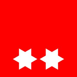 dienstgrad_ofm