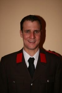 Daniel Trappl