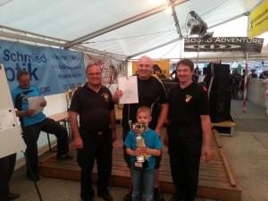 Mammut-Trophy 2013 (2)