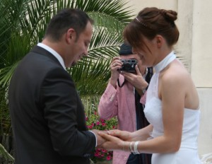 Hasko Hochzeit 2013_08_31 (1)