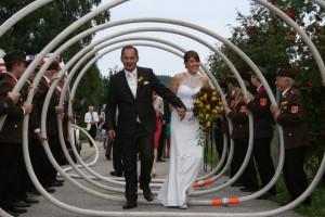 Hasko Hochzeit 2013_08_31 (2)