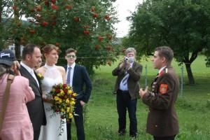Hasko Hochzeit 2013_08_31 (3)