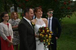 Hasko Hochzeit 2013_08_31 (4)