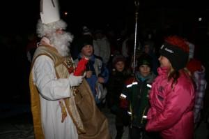 Nikolaus 2013 (5)