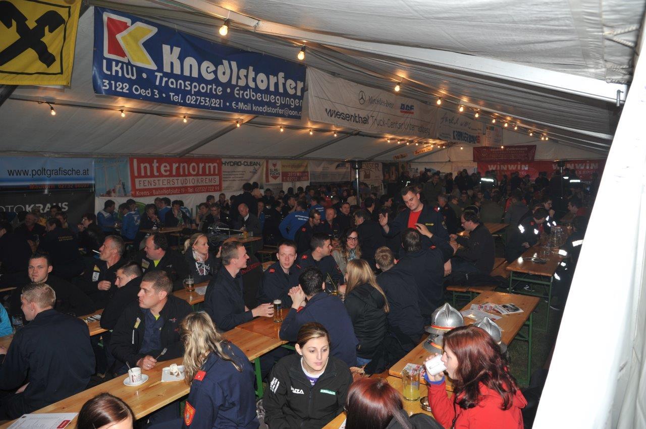 FF-Schenkenb.Dorffest 2014 053