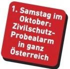 Warn-und-Alarmsignale-723x1024