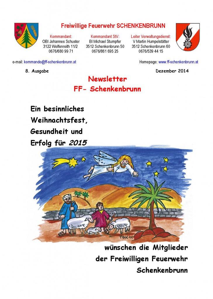 8 Ausgabe Dezember 2014_Seite_1